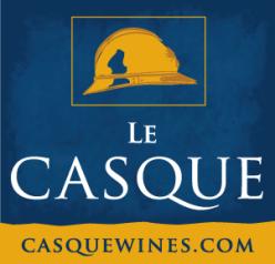 CasqueWines_logo